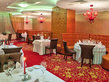 Grifid Hotel Metropol ADULTS ONLY